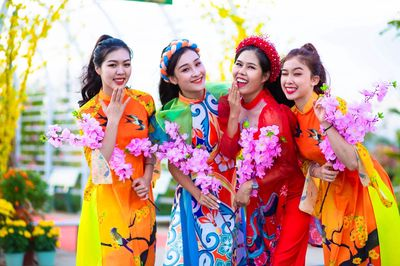 Khu đô thị '' Phú Mỹ Hưng '' tại Phan Thiết!