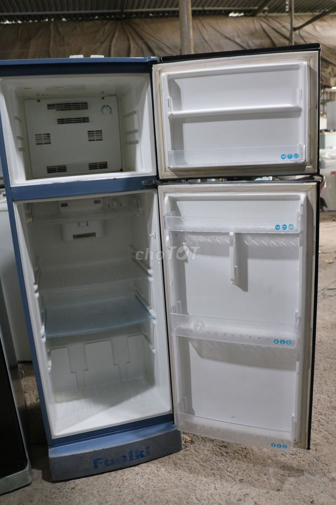 0906999356 - tủ lạnh elextrolux 150l không đóng tuyết