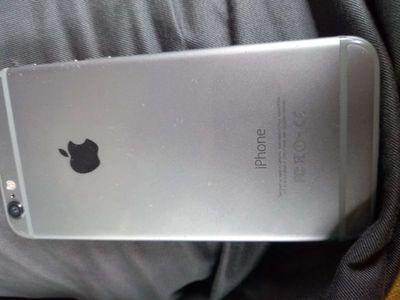 Iphone 6 _16