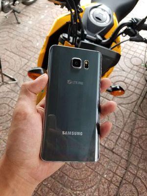 Samsung Note 5 titan bao đẹp, bền chất lượng