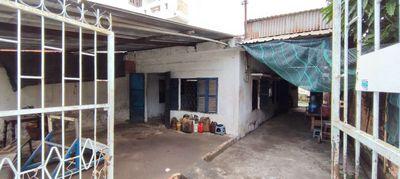 Kho bãi nhà xưởng 200m2 ngay Trần Hoàng Na mở rộng