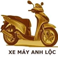 Xe Máy Anh Lộc