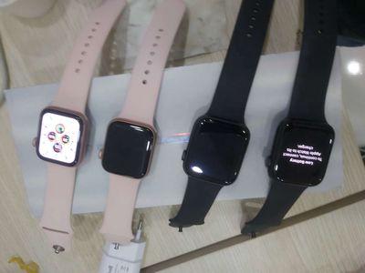 Apple Seri 5 40mm,44mm bh còn bh hãng 4T