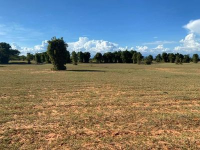 Cần bán lô đất ngay đường liên huyện