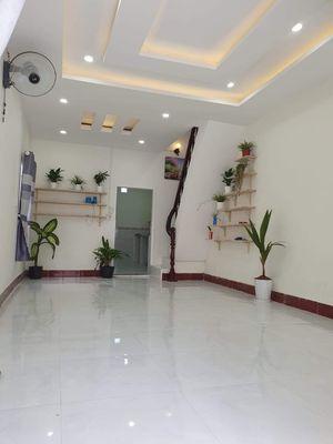 Bán Nhà Cấp 3 Phú Trinh - Phan Thiết