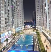 Cho Thuê Căn Hộ Giá Rẻ Quận 12 -Tân Phú-Tân Bình