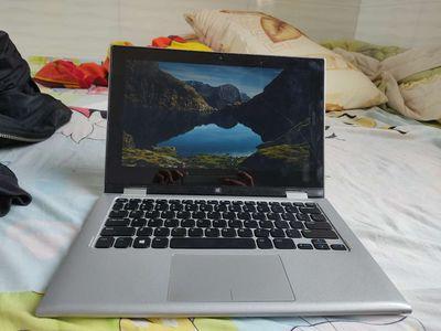 Bán laptop Dell Inspiron như hình