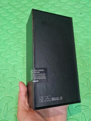 Samsung Note 20 Plus Chính hãng cty full box mới