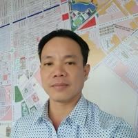 Nguyễn Hữu Thái
