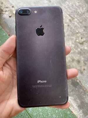Cần bán iphone 7plus nguyên rin