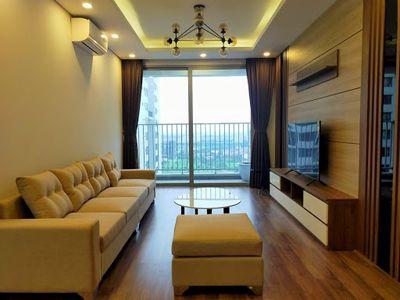 Chính chủ cần bán căn 3PN chung cư An Bình city- 2