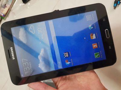 Samsung Galaxy Tab 3 lite 8gb bản 3G wifi ok