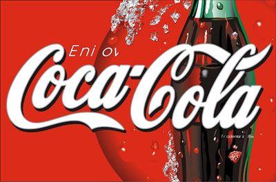 Coca Cola Tìm Kiếm Ứng Viên Cho Vị Trí NVKD