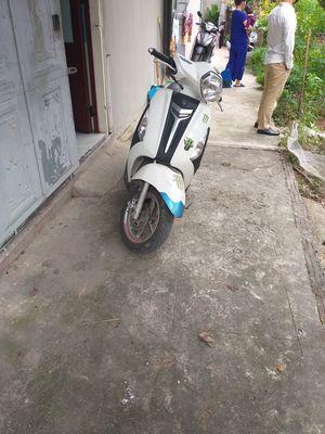Bán đất tặng nhà cấp 4 gần bến xe Yên Nghĩa - HĐ