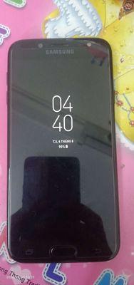 Samsung Galaxy J7 Pro ram3G