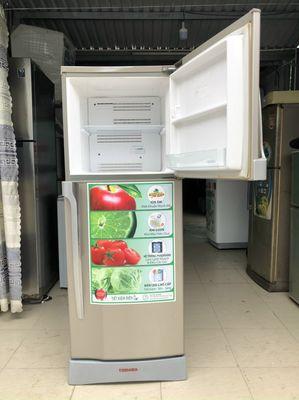 Tủ lạnh Toshiba 185 lít gr185