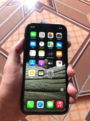 Apple iPhone 11 quốc tế , zin 100%