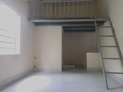 Phòng trọ gác lửng gần ĐH Kiến trúc,LOTTE Tiên Sơn