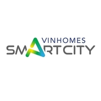 Vinhomes Smart City - Tây Mỗ Đại Mỗ