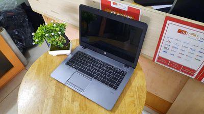 Laptop HP Elitebook 745 G2 ổ cứng SSD làm việc tốt