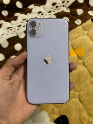 Cần Bán IPhone 11 Quốc Tế Zin