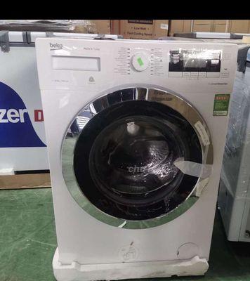 Máy giặt beko inverter 10kg hàng mới 99% bao lắp