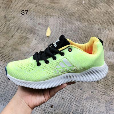 Giày siêu nhẹ NM001