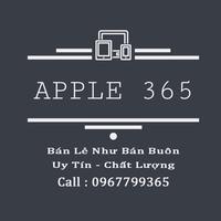 Apple 365 Chuyên iPhone Samsung HTC Sony Giá Rẻ Uy Tín Chất Lượng