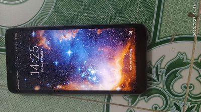 Xiaomi Mi 6 Bạc giá bèo nhèo