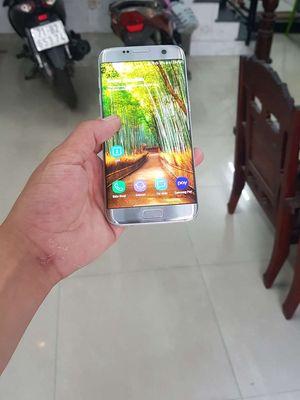 Samsung s7 2 sim