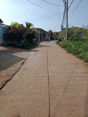 Đất Thành phố Buôn Ma Thuột 100m²