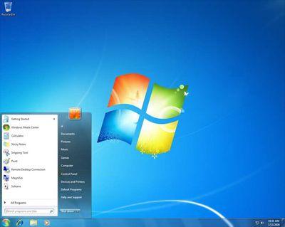 0336005880 - Dịch vụ cài đặt windows tại nhà