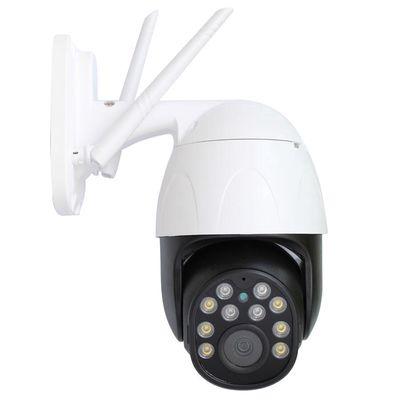Camera IP Ngoài Trời Yoosee GW-D10S - Full 1080P