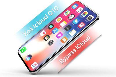 lcd iphone 4 các loại- Xoá Ẩn icloud- Giá 50kk 50k