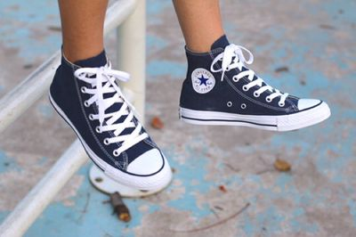 Giày Converse Classic New deal auth