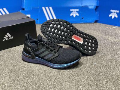 Adidas Ultra Boost Titan Phản Quang 7 Màu