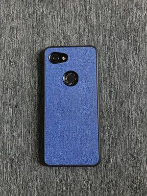 B or G Google 3A + case Huỳnh Tân bản 2sim