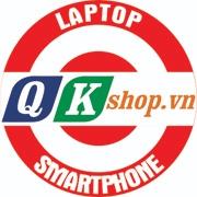 QKSHOP