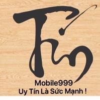 Cửa hàng Mobile999 - Uy Tín Là Sức Mạnh