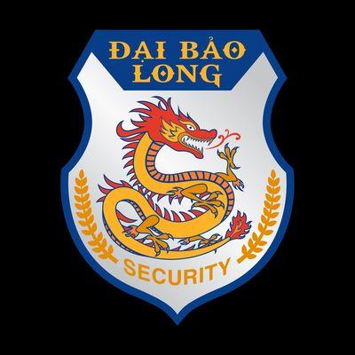 Nam Bảo Vệ 18-57T Tại Dương Nội - Hà Đông