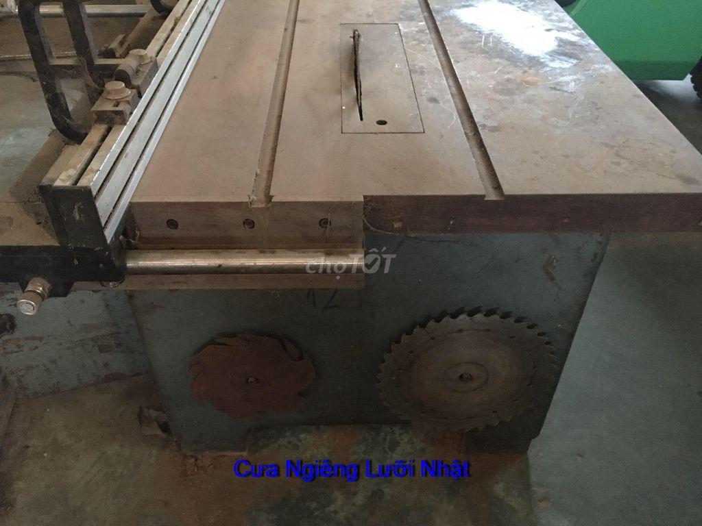 0988038270 - Máy làm gỗ