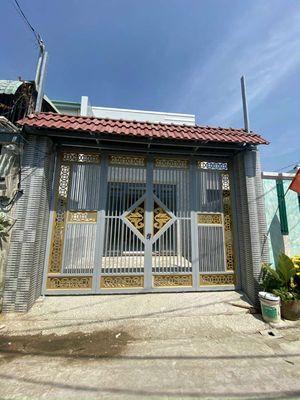 Nhà đẹp, Rẻ , khu phố 4,  p.Trảng Dài, Biên Hòa.
