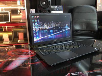 Dell Vostro 3568 Intel Core i5 4 GB 500 GB