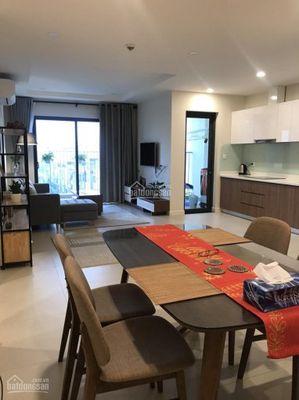 cần bán căn hộ chung cư hanhud 3PN KĐT nam cường