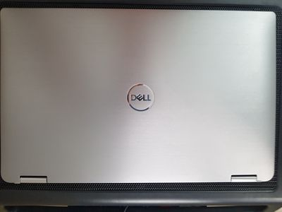 Dell Latitude 7400 2-in-1, i5 16GB 500GB touch 14""
