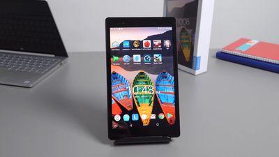 Lenovo Tab3 8 Plus NEW Fullbox - 2 SIM/ Wifi LTE