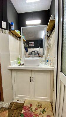 Bán căn hộ chung cư 70m2 lô B lầu 4 KDC Hưng phú 1