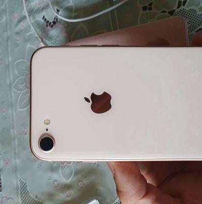 Iphone 8 64GB Lướt, Còn bảo hành