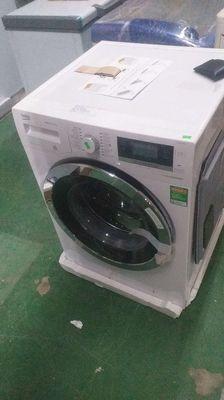 Máy giặt beko inverter 10kg..hàng trưng bày.