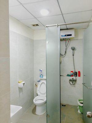 Bán căn hộ Flora Fuji Full nội thất, giá 1.870 tỷ